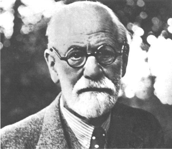 sigmund-freud-biographie-courte