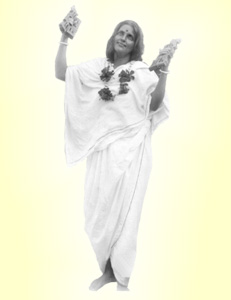 http://www.onelittleangel.com/common/images/auteur/Ma-Anandamayi-949.jpg