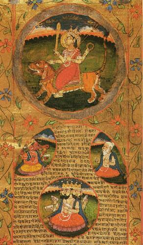 http://www.onelittleangel.com/common/images/auteur/Mahabharata_443.jpg
