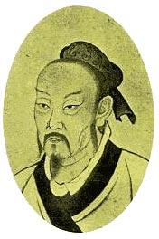 a comparison of teachings mencius and hsun tzu Mencius as defender of confucius against mo zi/ mo tzu and the taoists/daoists mencius's emphasis on the innate confucian/mencian teachings versus the.