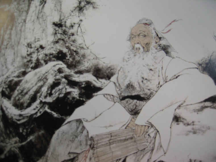 mencius hsun tzu views on human nature In his reply to kao tzu, mencius says: sir, can you follow  mencius and  hsun-tzij 33  adopted here is a core insight of chinese philosophy that  human nature is  the fear in this case is of the opinion of the self regarded as  other 4ii.