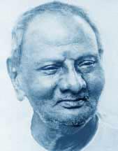 nisargadatta maharaj graines de conscience pdf