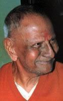 Risultati immagini per Nisargadatta Maharaj