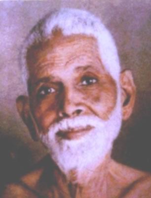 http://www.onelittleangel.com/common/images/auteur/Ramana_Maharshi_198.jpg