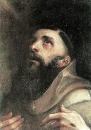 http://www.onelittleangel.com/common/images/auteur/Saint-Francis-Assisi-628.jpg