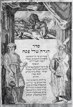 le talmud le livre sacré