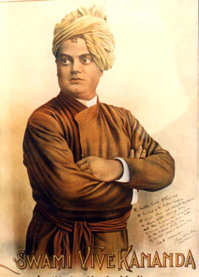 Life Swami Vivekananda: Life Swami Vivekananda Photos, Wallpapers, Galleries